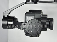 Name: FLIR Duo Pro R Gimbal-4.jpg