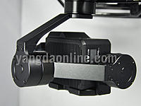 Name: FLIR Duo Pro R Gimbal-5.jpg