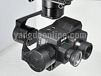 Name: FLIR Duo Pro R Gimbal-6.jpg