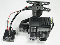 Name: FLIR Duo Pro R Gimbal-8.jpg
