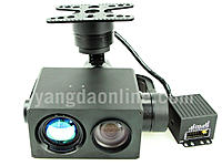 Name: Sky Eye-12NLT 750 562-3.jpg