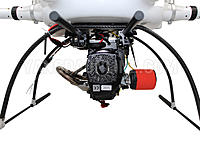 Name: Hybrid drone_03.jpg