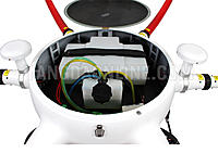 Name: Hybrid drone_04.jpg