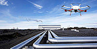 Name: Hybrid drone_08.jpg