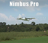 Name: YANGDA Nimbus Pro VTOL fixed-wing_01.jpg