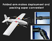 Name: YANGDA Nimbus Pro VTOL fixed-wing_03.jpg