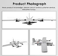Name: YANGDA Nimbus Pro VTOL fixed-wing_08.jpg