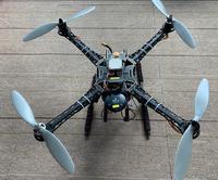 Name: Training drone.png Views: 11 Size: 1.91 MB Description: