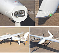 Name: Heavy lift Sky Whale eletric VTOL_16.jpg