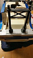 Name: 20180117_185629.jpg