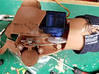 Name: 20180809_211719.jpg