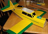 Name: 12.jpg