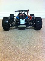 Name: image-10332bee.jpg Views: 120 Size: 234.5 KB Description: Front view with canopy removed.
