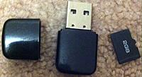 Name: image-5cb3ce8e.jpg