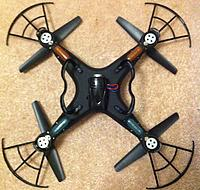 Name: image-15f1a9fb.jpg