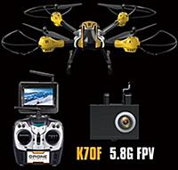 Name: image.jpg Views: 97 Size: 39.6 KB Description: The quadcopter and transmitter with the monitor.