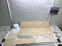 Name: D0CC0116-A65F-41A9-ABA7-C56C49628F65.jpeg