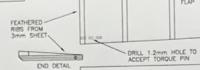 Name: Screenshot 2019-10-18 22.49.58.png Views: 3 Size: 134.8 KB Description: Torque pin position.