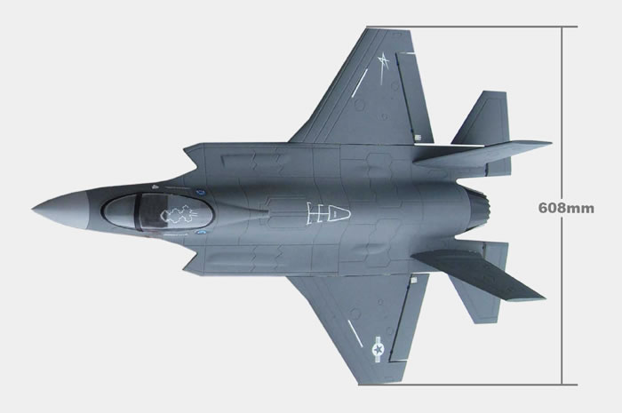 spy rc plane with Attachment on Attachment moreover Rc135 also Attachment likewise The 19 Most Badass Spy Planes together with Attachment.
