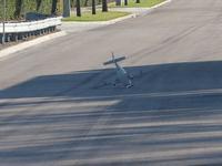 Name: PIC_11419_CO4.jpg Views: 668 Size: 52.2 KB Description: Nose over on Landing