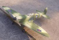 Name: Spitfire.JPG Views: 393 Size: 95.1 KB Description: