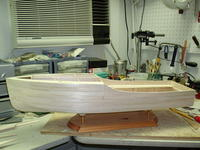 Name: P2270001.jpg