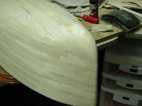 Name: P2270003.jpg