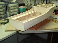 Name: P2270004.jpg