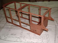 Name: P3030001.jpg