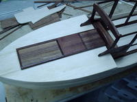Name: P3040004.jpg