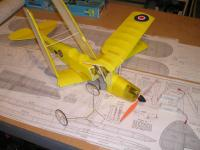 Name: P1010009.jpg Views: 452 Size: 90.8 KB Description: And once again the prop survived.