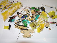 Name: PA190002.jpg