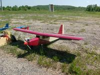 Name: HPIM0692.jpg