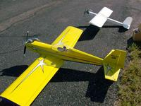 Name: HPIM0825.jpg