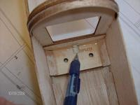 Name: HPIM0931.jpg