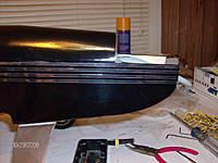 Name: HPIM0944.jpg Views: 61 Size: 62.2 KB Description: no cowl for me....leaving it open