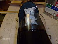 Name: HPIM0949.jpg Views: 64 Size: 47.1 KB Description: this mouse cracks me up...