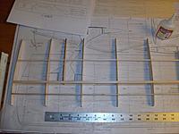 Name: HPIM1379.jpg Views: 65 Size: 243.2 KB Description: strut rib is a half rib shown in this pic