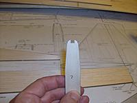 Name: HPIM1453.jpg Views: 45 Size: 226.1 KB Description: i made a mistake on this piece....trim the marked ends off