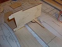 Name: HPIM1458.jpg Views: 41 Size: 240.9 KB Description: prop up former 3 and glue