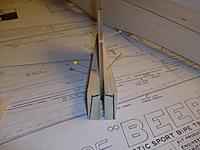 Name: HPIM1514.jpg Views: 44 Size: 245.0 KB Description: marked off the front where it glues to fuse for trimming