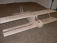 Name: HPIM1581.jpg Views: 43 Size: 283.2 KB Description: pilot.....