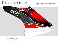 Name: PREVIEW_Phantomic.jpg Views: 587 Size: 32.4 KB Description: