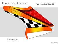Name: PREVIEW_Formulize.jpg Views: 299 Size: 46.3 KB Description:
