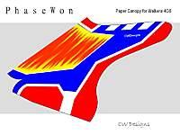 Name: PREVIEW_PhaseWon.jpg Views: 359 Size: 30.4 KB Description: