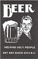 Name: beer.JPG Views: 51 Size: 55.5 KB Description: