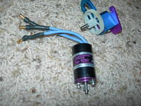 Name: DSCN7278.jpg