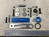 Name: IMG_8431.JPG
