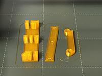 Name: IMG_0306.JPG Views: 27 Size: 1.68 MB Description: 1h 10min print time