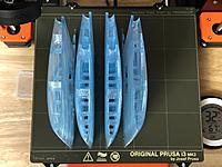 Name: IMG_0344.JPG Views: 27 Size: 2.19 MB Description: Outer Wing Panels